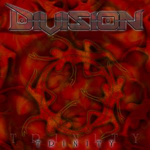 Division - Trinity