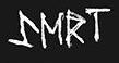 Smrt - Logo