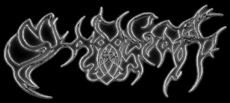 Shadowcraft - Logo
