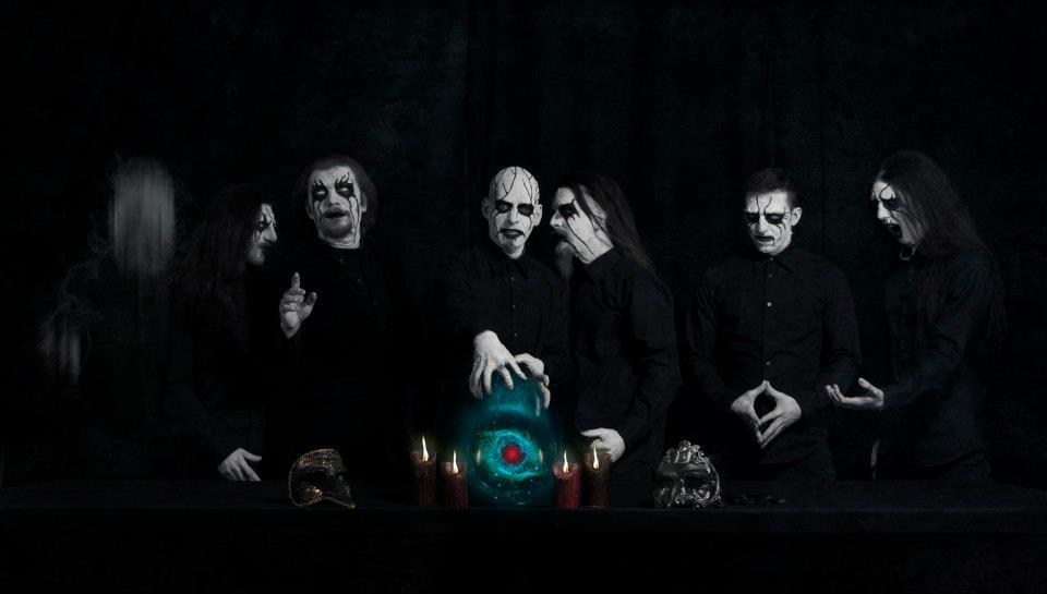 Shadowcraft - Photo