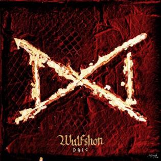 Wulfshon - Daeg