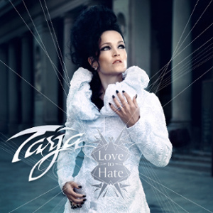 Tarja - Love to Hate (Live in London)