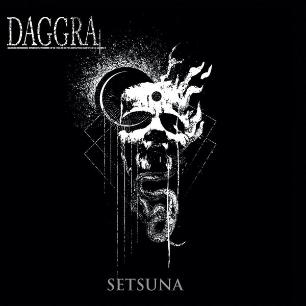 Daggra - Setsuna
