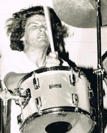 John Ratkowski Jr.