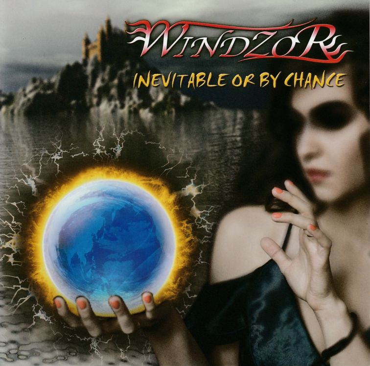 Windzor - Inevitable or by Chance