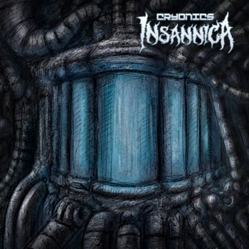 Insannica - Cryonics