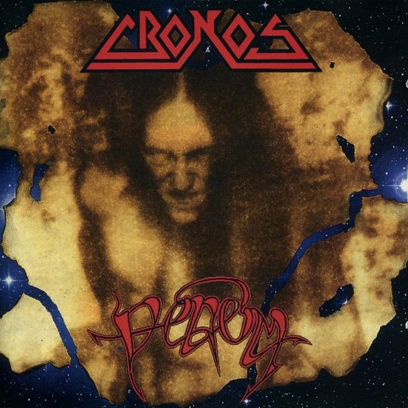 Cronos - Venom