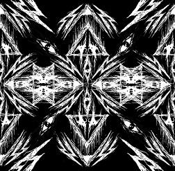 Hedendom - Acoustic Funeral