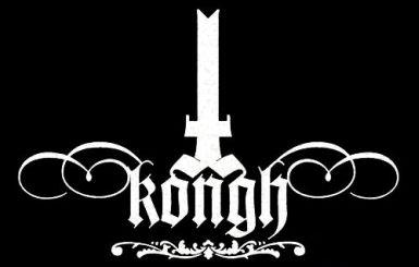 Kongh - Logo
