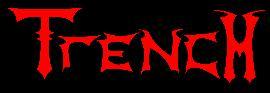 Trench - Logo