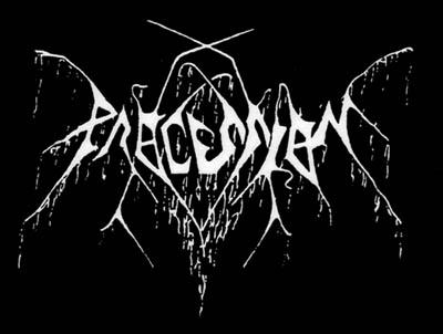 Procession - Logo