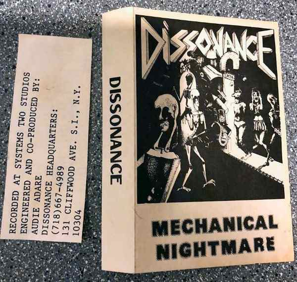 https://www.metal-archives.com/images/7/1/8/6/718665.jpg?2923
