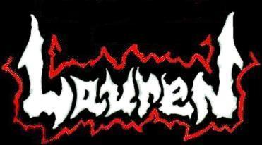 Lauren - Logo