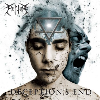 Heruka - Deception's End
