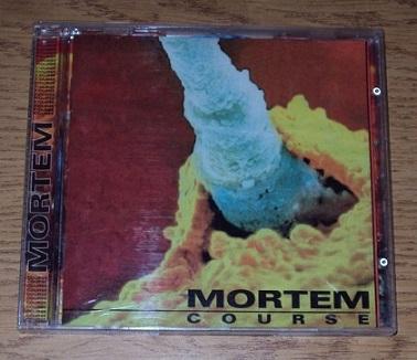 Mortem - Course