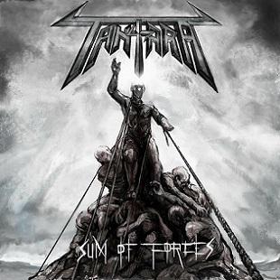Tantara - Sum of Forces