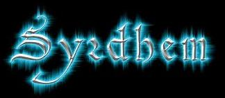 Syrdhem - Logo