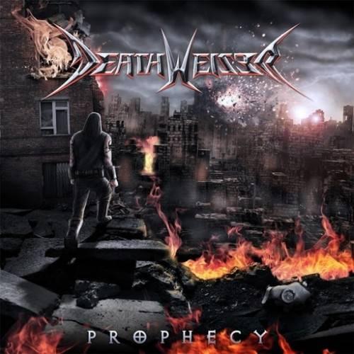 Deathweiser - Prophecy