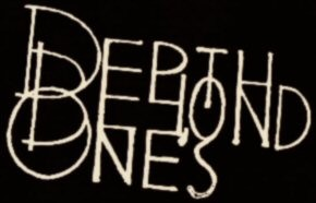 Depth Beyond One's - Logo