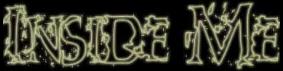 Inside Me - Logo