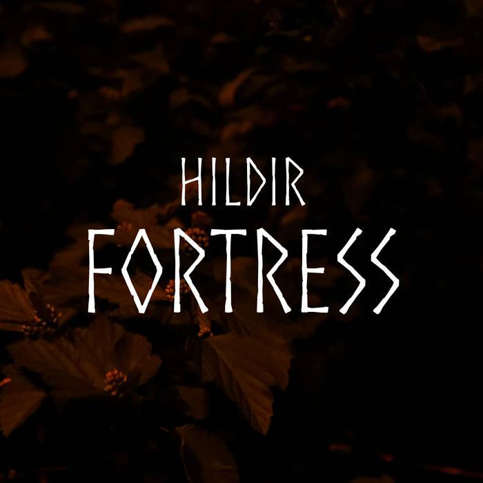 Hildir - Fortress