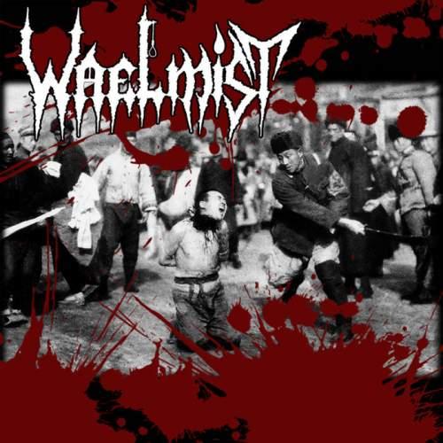 Waelmist - Waelmist