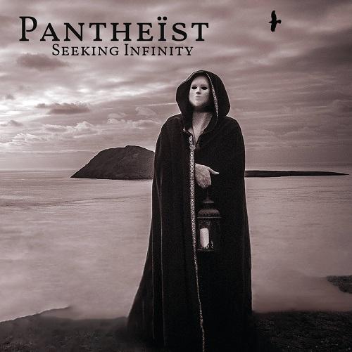 Pantheist - Seeking Infinity