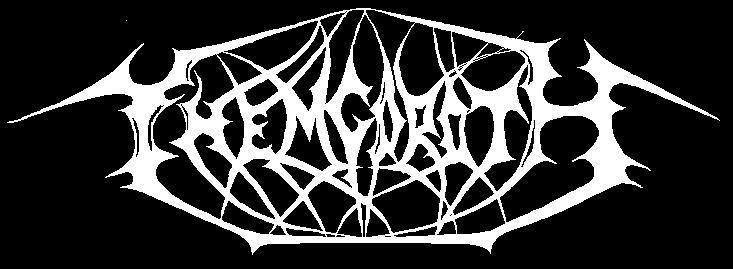 Themgoroth - Logo