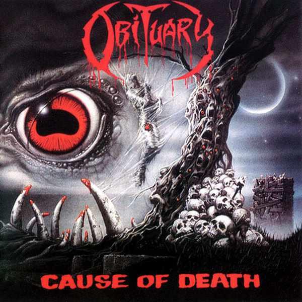 Obituary 719