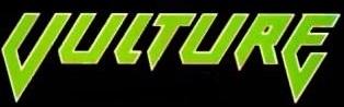 Vulture - Logo