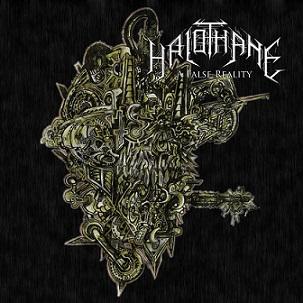Halothane - A False Reality