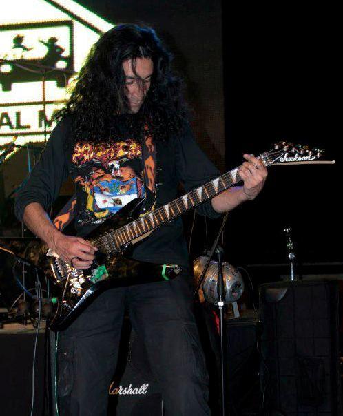 Andrés Cortés