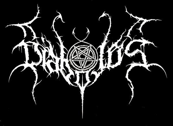 Diabolos - Logo