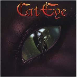 Cat Eye - Cat Eye