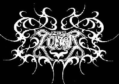 Zoltar - Logo