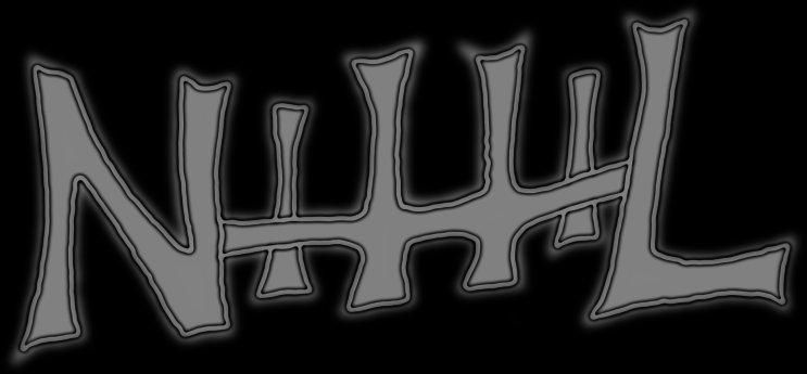 Nihil - Logo