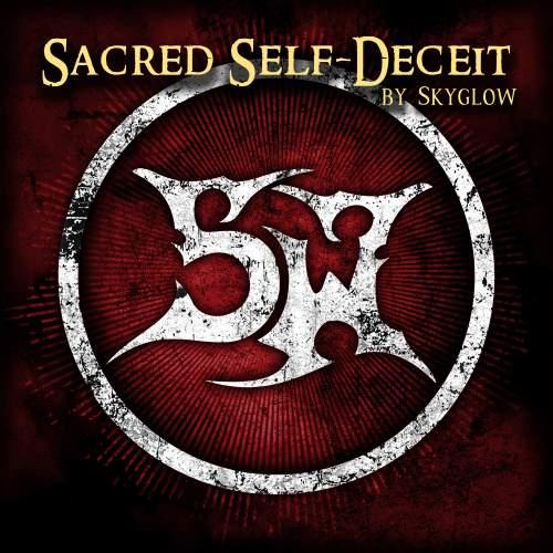 Skyglow - Sacred Self-Deceit