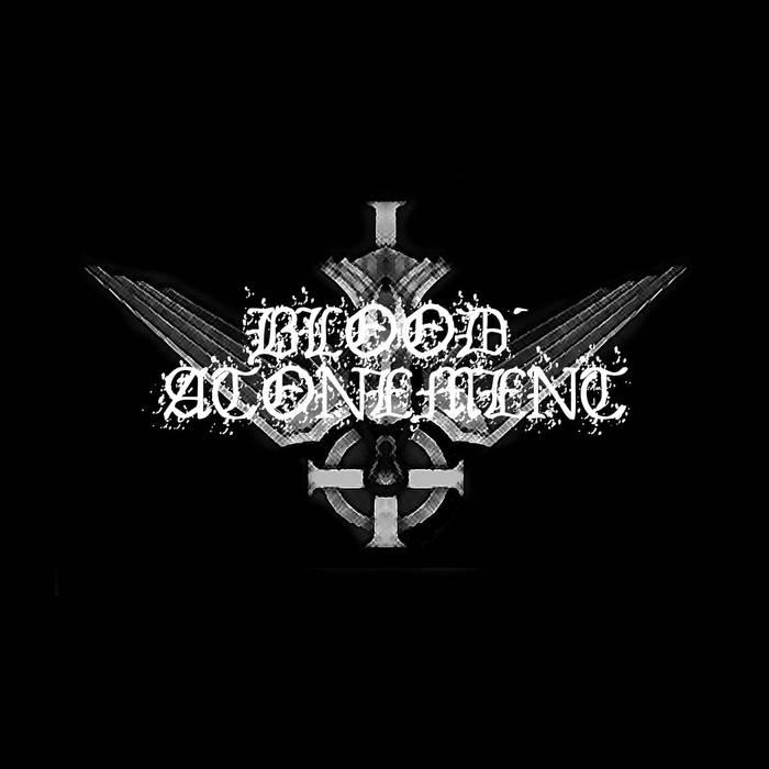 Blood Atonement - Demo