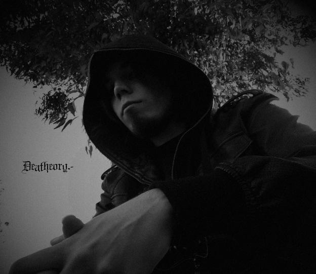 Deatheory
