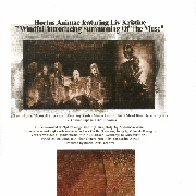 Hortus Animae - Windfall Introducing Summoning of the Muse