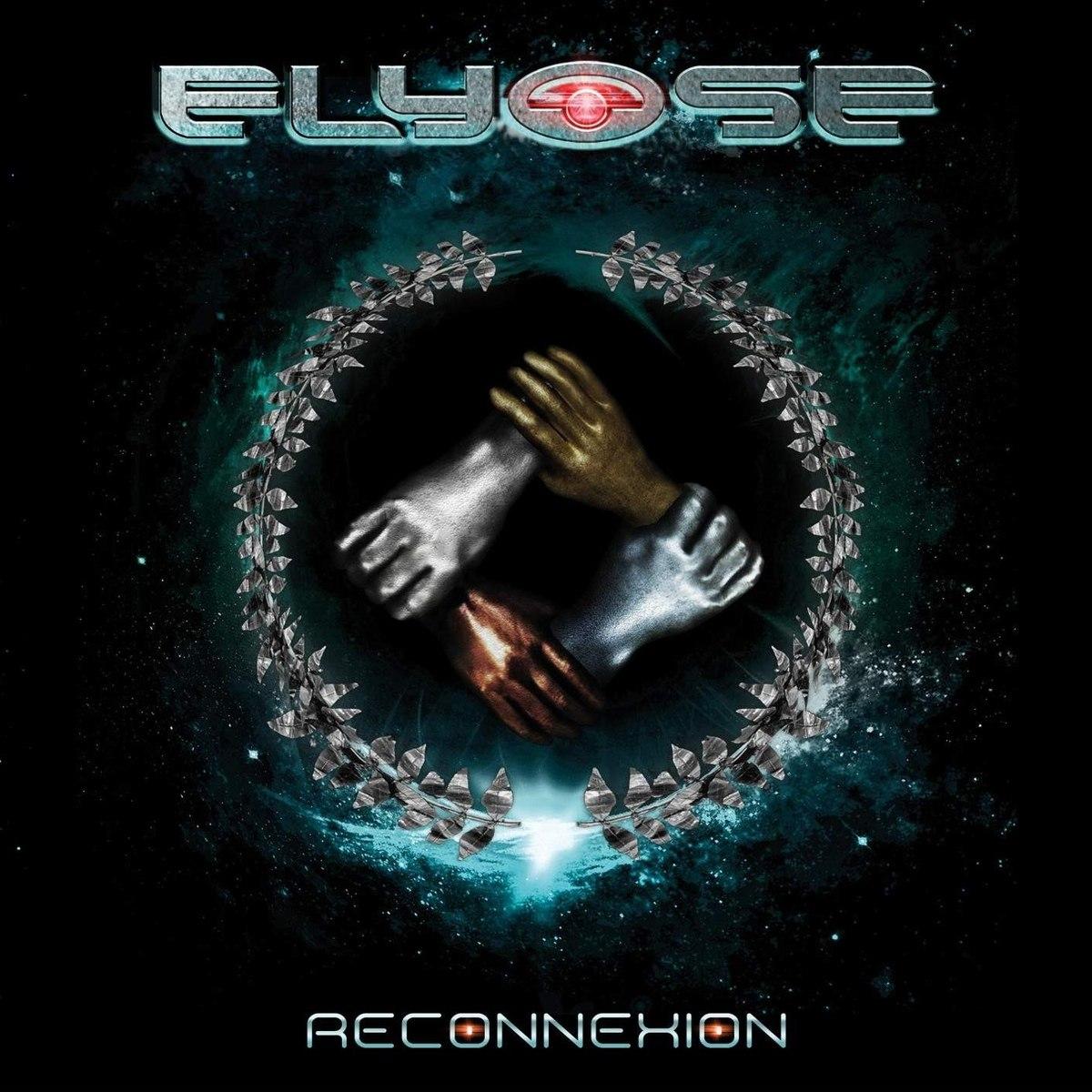 Elyose - Reconnexion