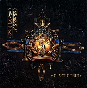Elvenefris [2000]