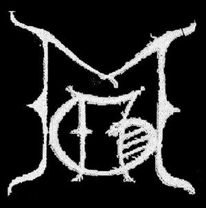 Mental Garrotter - Logo