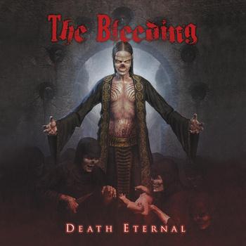 The Bleeding - Death Eternal