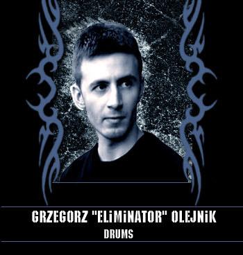 Grzegorz Olejnik