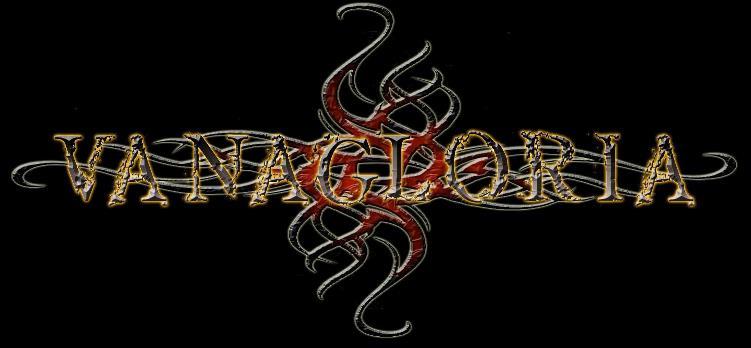 Vanagloria - Logo
