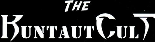 The KuntautCult - Logo