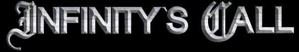 Infinity's Call - Logo
