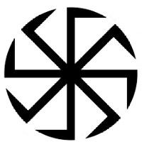 ShadowWolf - The Rune of Veles