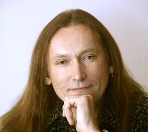 Mikhail Seryshev